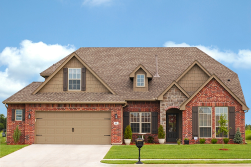 brickwork-home-1