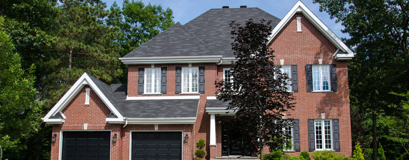 Renovations toronto masonry toronto concrete toronto - Quality home exteriors ...