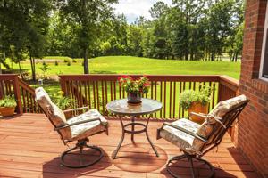 backyard-decksml