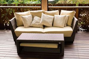 backyard-decksml2