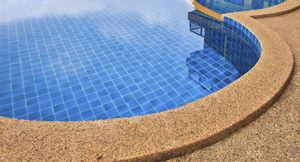 exposed-aggregate-pool