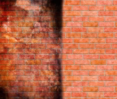 Brick cleaning toronto